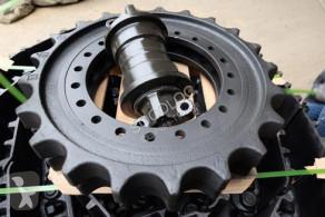 k.A. BARBOTIN POUR ENGINS TP Baumaschinen-Ausrüstungen