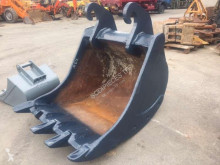 Verachtert earthmoving bucket