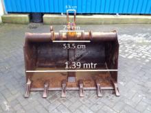 n/a Bucket 1.39