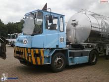 k.A. Tugmaster - Terminal tractor TTX182 Zugmaschine