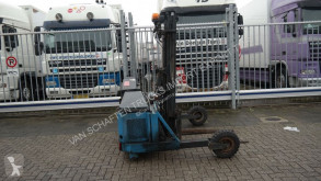 n/a Truck-mounted forklift lorry mounted forklift