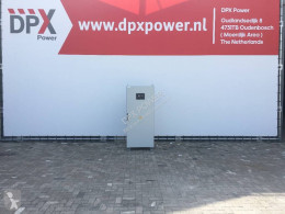 n/a Panel 1600A - Max 1.100 kVA - DPX-27511 machinery equipment