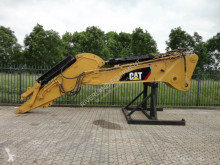 Caterpillar 345|349 | 352 retrofit demolition boom machinery equipment