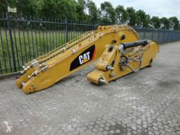 aanbouwstukken voor bouwmachines Caterpillar 349 | 352 standardboom and stick