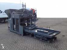 Zenith 913V machinery equipment