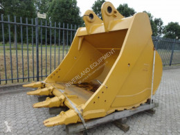 Caterpillar 374 rockbucket