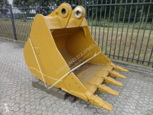 Caterpillar 336 Bucket