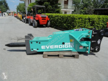Everdigm EHB40 machinery equipment