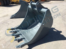 Caterpillar 316 - 1070mm - axes 70mm