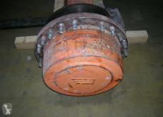 attrezzature per macchine movimento terra nc Riduttore Posteriore Fiat Hitachi FR 220