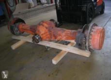 echipamente pentru construcţii n/a Assale posteriore (ponte) Fiat Hitachi Fr 220
