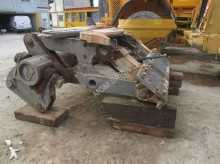 ACB Pume machinery equipment