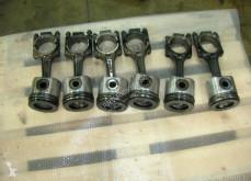 echipamente pentru construcţii n/a Pistone motore Cummins M 11