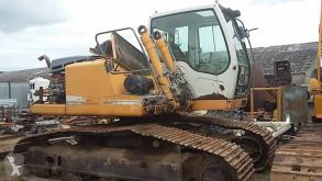 Liebherr Diverses pièces détachées R900C machinery equipment