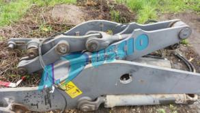 equipamientos maquinaria OP Volvo Brancard / arm L90E