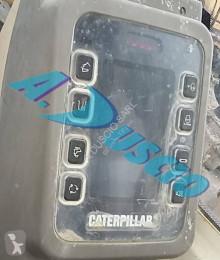 equipamientos maquinaria OP Caterpillar Tableau de bord / Display série B