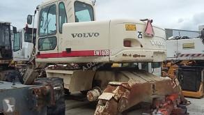 Volvo Diverses pièces détachées EW160B