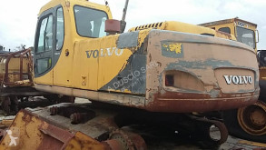 Volvo Diverses pièces détachées EC210