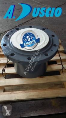 attrezzature per macchine movimento terra Volvo Réducteur de roue / EW160B