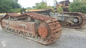 équipements TP Liebherr Diverses pièces détachées R964B