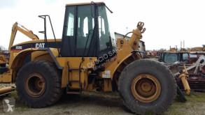 equipamientos maquinaria OP Caterpillar Diverses pièces détachées 950G
