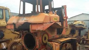 équipements TP Caterpillar Diverses pièces détachées D6R II