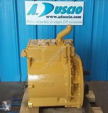 equipamientos maquinaria OP Caterpillar Boite de vitesse / Transmission CAT D9H
