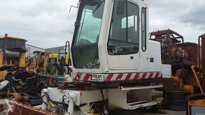 Liebherr Diveses pièces détachées A316 / A312 machinery equipment