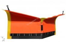 ATMP snow blade