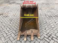 nc Bucket 0.68 mtr