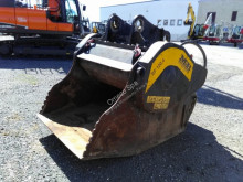MB Crusher BF120-4