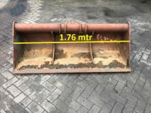 ACB Graafmachinebak, Bucket 1.76 mtr