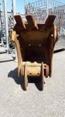 used trencher bucket