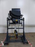 attrezzature per macchine movimento terra nc Magni Lier 5 Ton