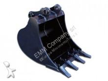 nc EMM Company Benne per miniescavatore