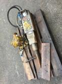équipement béton Indeco