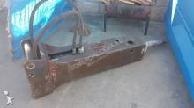 Atlas hydraulic hammer