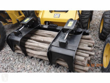 attrezzature per macchine movimento terra Caterpillar