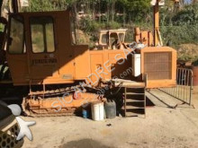 Furukawa machinery equipment