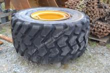 Michelin Reifen 750/65 R25 machinery equipment
