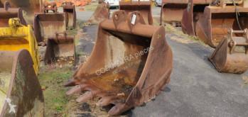 used earthmoving bucket