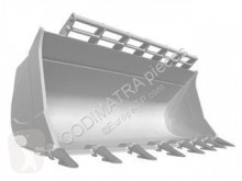 Fiat-Allis loader bucket