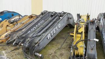 flèche / balancier Volvo