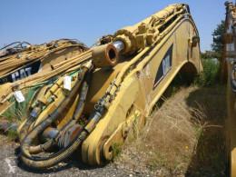 Caterpillar 345BII