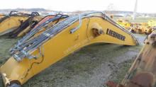 Liebherr R944C