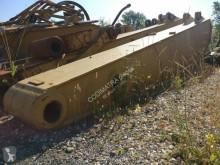 Caterpillar 320B