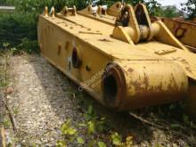 Caterpillar 318C