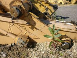 Caterpillar 320C Baumaschinen-Ausrüstungen
