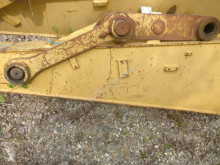 attrezzature per macchine movimento terra Caterpillar 315B