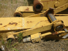 attrezzature per macchine movimento terra Caterpillar 314C